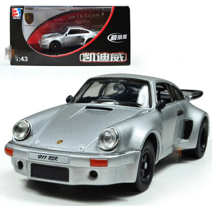 Super cool ! World model cars toy ! 1 : 43 alloy slide car toy Models,free shipping,Children's favorite gift(China (Mainland))