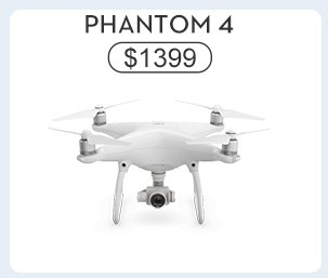 Many in stock!2016 NEW Original DJI Phantom 4 with 4K Camera and 3-Axis Gimbal for Drones Photographer Quadcopter Helicopter FPV