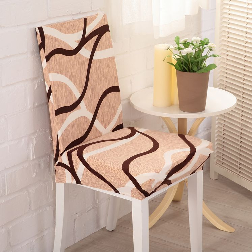 buy wholesale striped chair covers from china striped chair covers