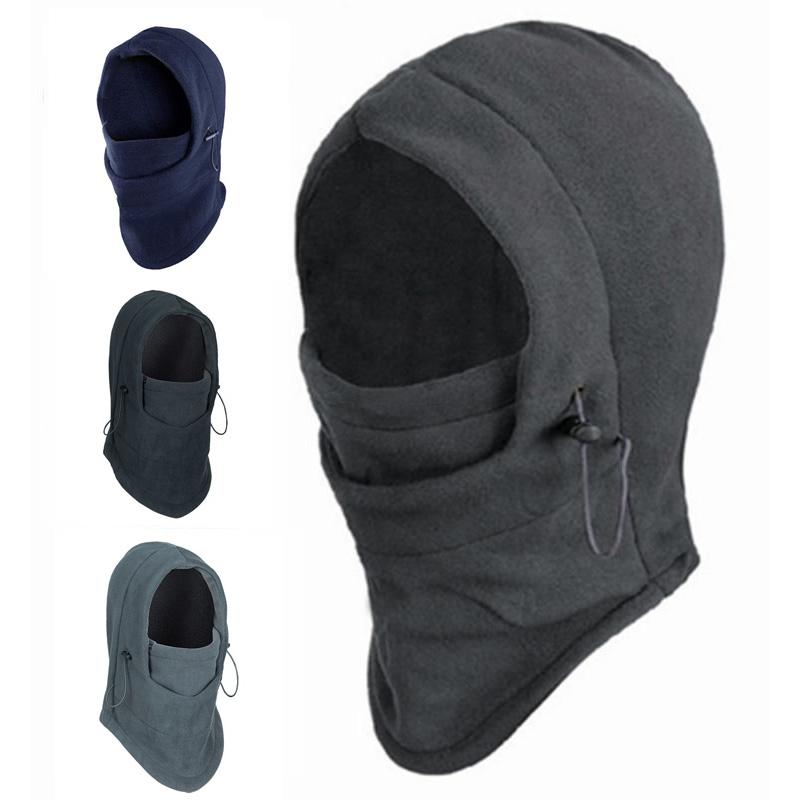 nike zoom Vomero - Hot-Sale-Thermal-Fleece-Balaclava-Hood-Police-Swat-Ski-Bike-Wind-Winter-Stopper-Face-Mask-font.jpg