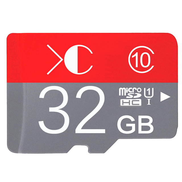 original Kingstick Memory card 64GB SDXC class 10 micro sd card SDHC 4GB 8GB 16GB 32GB 64GB for Android Smartphone/Tablet/Camera