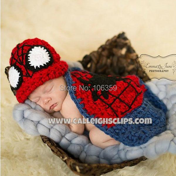 Newborn Boy Crochet Patterns Crochet Pattern Baby Boy Girl