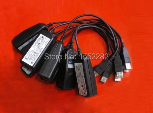 MT5634MU Exterior 56 K módem USB con Fax Original A Estrenar Probado de Trabajo Garantía de Un Año(China (Mainland))