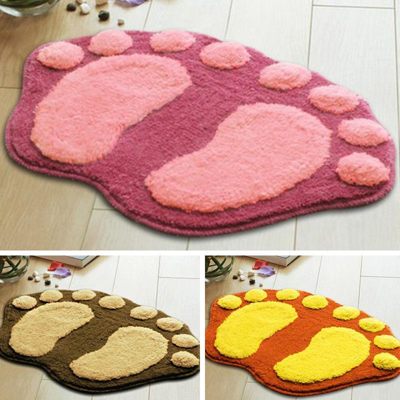 Commentaires tapis de bain de pieds faire des achats en for Tapis de cuisine absorbant