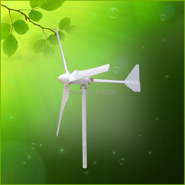 2kw wind turbine generators(China (Mainland))
