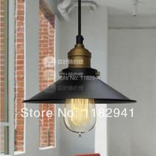 Потолочные светильники  от Zhong shan Spring lighting mall, материал Металл артикул 1752676189