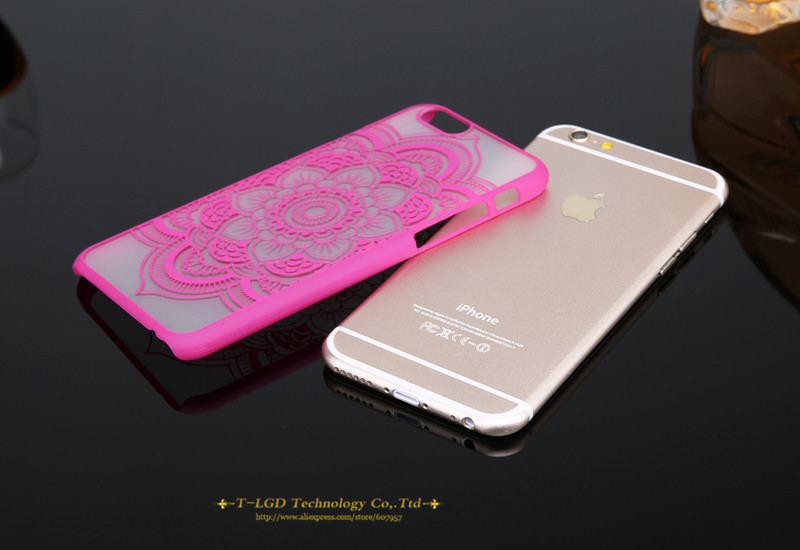 Coque Iphone  Palace