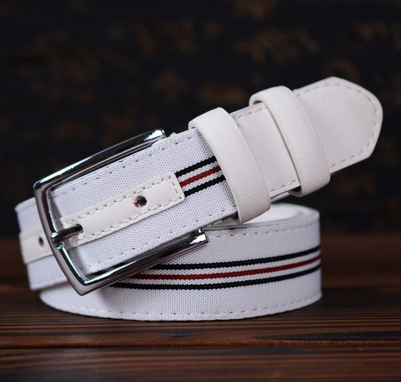 2016 New Designer Famous Brand Luxury Belts Women Men Belts Male Waist Strap Faux Cowskin Belt Fashion Waistband for boy(China (Mainland))