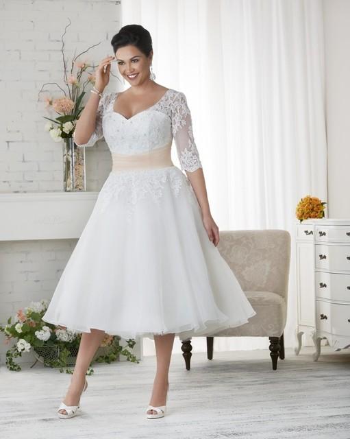 aliexpress vestidos tallas grandes