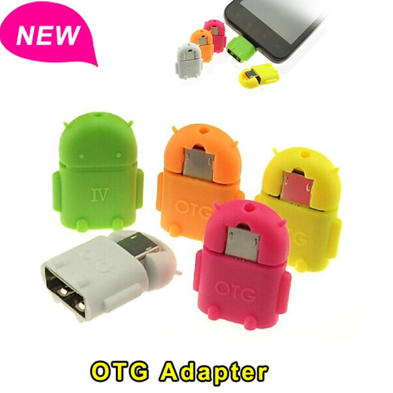 Приемник USB адаптер из Китая