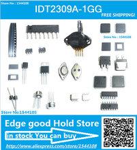 IDT2309A-1GG CLK BUFFER ZD HI DRV 16-TSSOP 2309 IDT2309A - Edge good Hold Store store