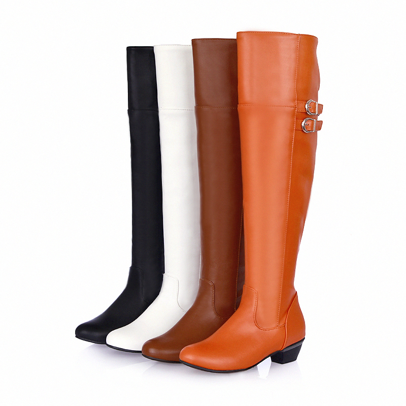 High Quality Size 12 Boots-Buy Cheap Size 12 Boots lots from High ...