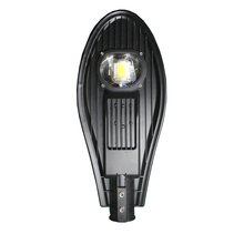 D 12V24V30W 50W 100W street lamp road lighting outdoor