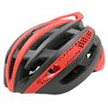 High Tech Wind Wing Bicycle Helmet In mold Cycling Helmet Ultralight Mountain Road MTB Bike Helmet