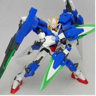 GUNDAM Model Seven Swords SEED-61 1/144 HG with stand(China (Mainland))