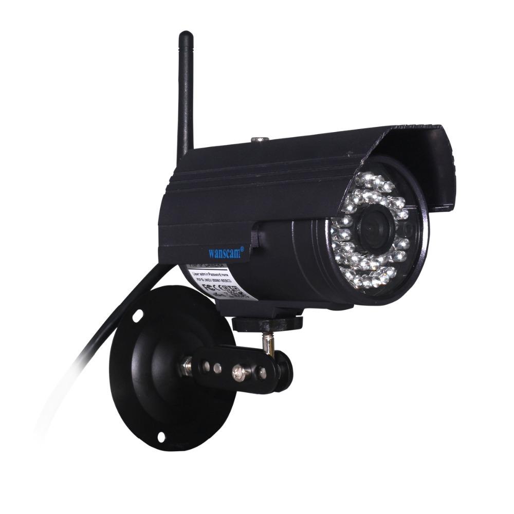 Wanscam-WiFi-AP-Onvif-720P-HD-MegaPixel-3x-Digital-Zoom ...