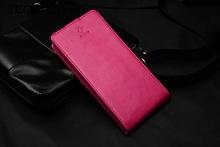 4 Colors PU Leather Case Jiayu S3 / Flip Jiayu S3 Case Cover Jiayu S3 Case SJ0234
