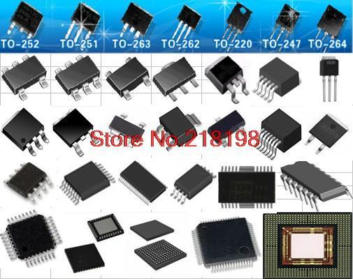 Здесь можно купить  LTC1864LAIMS8#PBF IC ADC 16-BIT 1CH 150KSPS 8-MSOP LTC1864LAIMS8 1864 LTC1864 LTC1864L LTC1864LA 1864L  Электронные компоненты и материалы