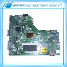 MAINBOARD integrated with 4G MEMORY motherboard K54C REV:3.0 i3 CPU for ASUS(China (Mainland))