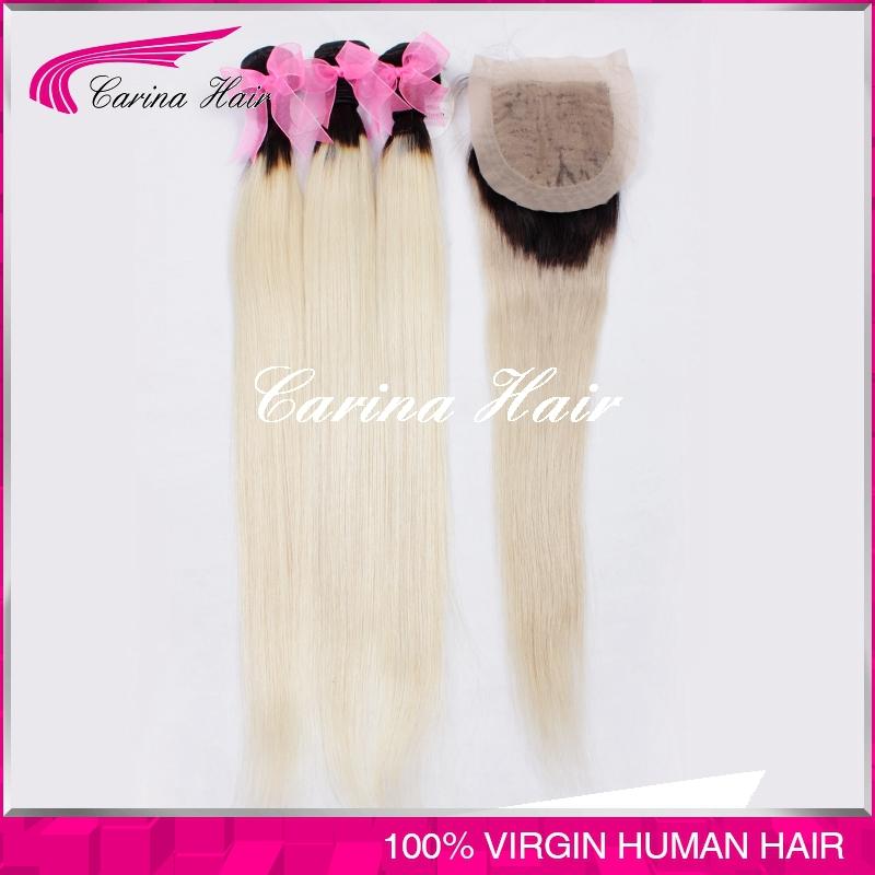 где купить  Carina Hair 1b/613 3 8 /30 CRN-0530  по лучшей цене
