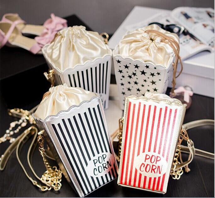 kleine popcorn t ten kaufen billigkleine popcorn t ten partien aus china kleine popcorn t ten. Black Bedroom Furniture Sets. Home Design Ideas