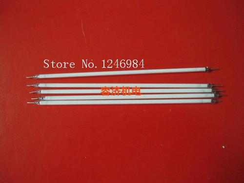 [BELLA]6AV6640-0CA11-0AX1 TP177 original touch screen LCD display lamp bulb--10pcs/lot(China (Mainland))
