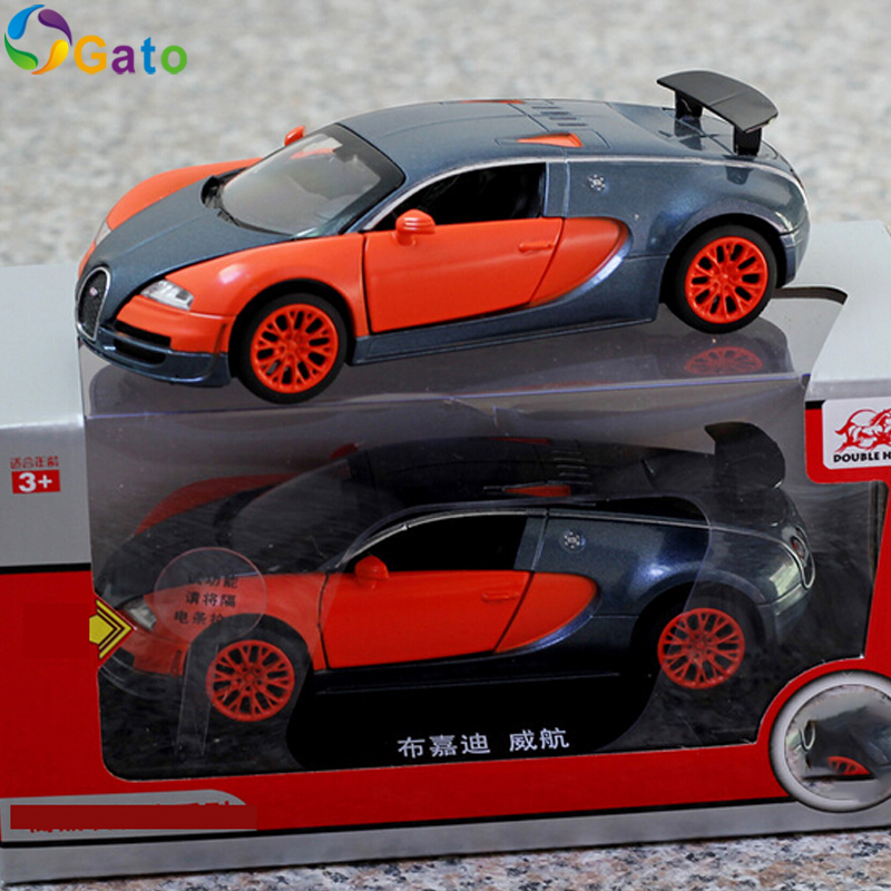 compare prices on bugatti veyron remote control car online shopping buy low price bugatti. Black Bedroom Furniture Sets. Home Design Ideas