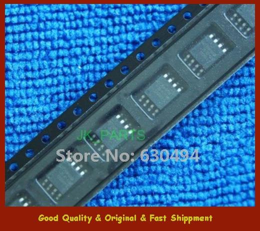 الشحن مجانا 2 قطع جديد SST25VF016B-75-4I-S2AF SST25VF016 sst 25VF016 تسلسلية spi flash SOP-8(China (Mainland))