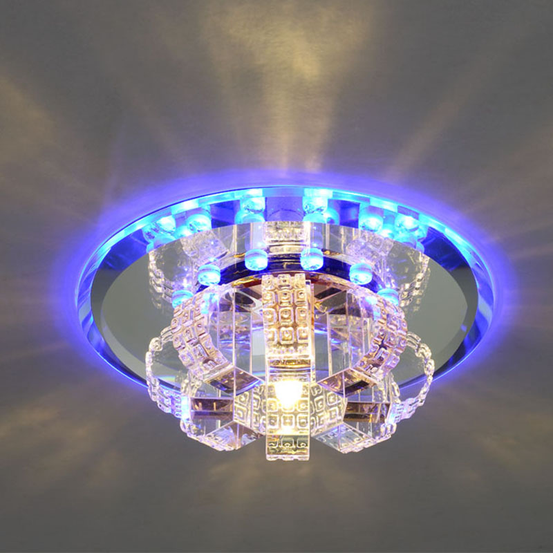 entrance lights ceiling lights modern led ceiling light for kids room children room light fixture luminaria teto Ceiling lights<br><br>Aliexpress