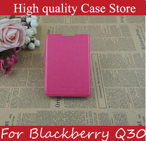 HOT 2015 Mobile Phone Cover With Stand Bag Case For Blackberry Passport Q30 Ultrathin Ultra Slim Thin Wallet Inside Leather Flip(China (Mainland))
