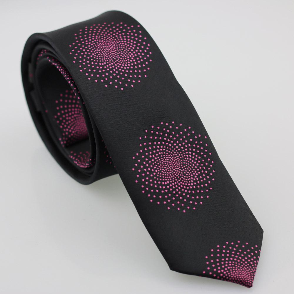 online kaufen gro handel anzug hemd rosa krawatte aus. Black Bedroom Furniture Sets. Home Design Ideas