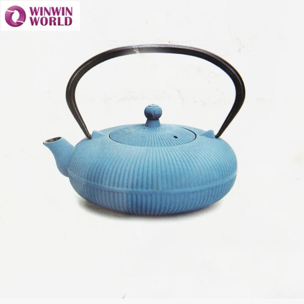 achetez en gros bouilloire maux en ligne des grossistes bouilloire maux chinois aliexpress. Black Bedroom Furniture Sets. Home Design Ideas