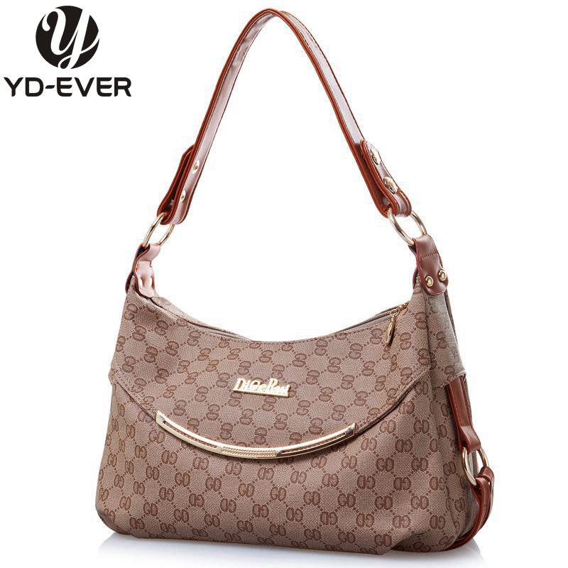 high quality top leather women shoulder bag famous brand handbag luxury fashion tote Clutch geometric design messenger bag 958(China (Mainland))