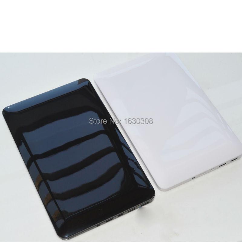 7 inch smart book mini netbook computer(China (Mainland))