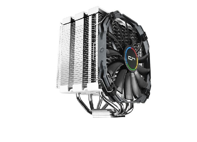 14CM fan, pressure-4 heat pipes, ultra-thin heatsink,cpu fan,AM2 AM3 FM1 FM2 ALL LGA1150.1155.1156.2011.775,CPU COOLER