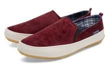 2016 New casual breathable men canvas flats shoes fashion summer shoes BAO-TL-1320