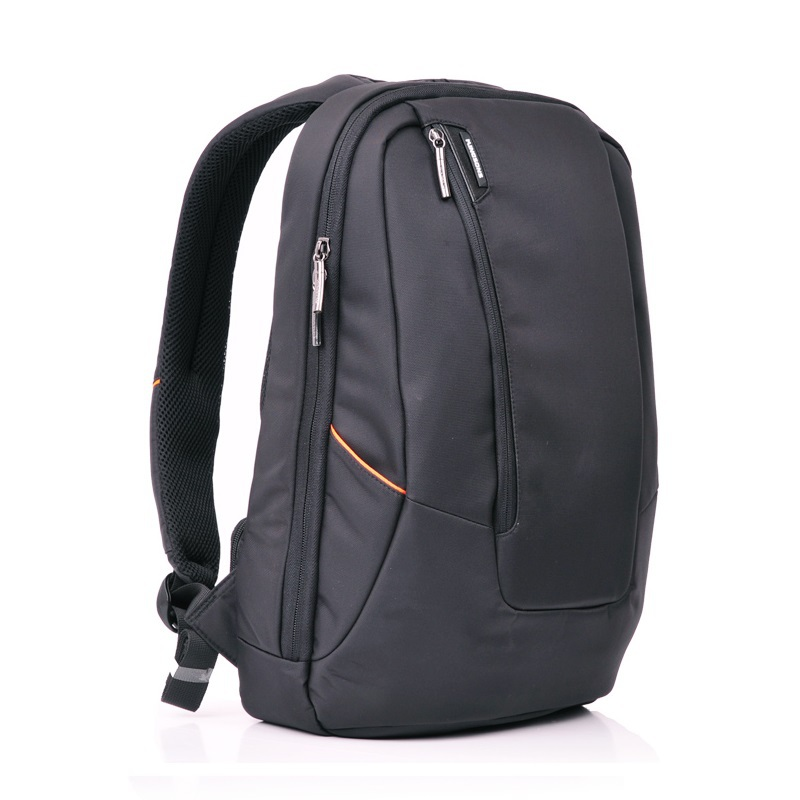 """Hot Kingsons Brand Bag, Backpack For Laptop 15"""",15.6"""", Notebook 14"""", Compute Bag,Travel, Business,Office Worker, Free Drop Ship.(China (Mainland))"""