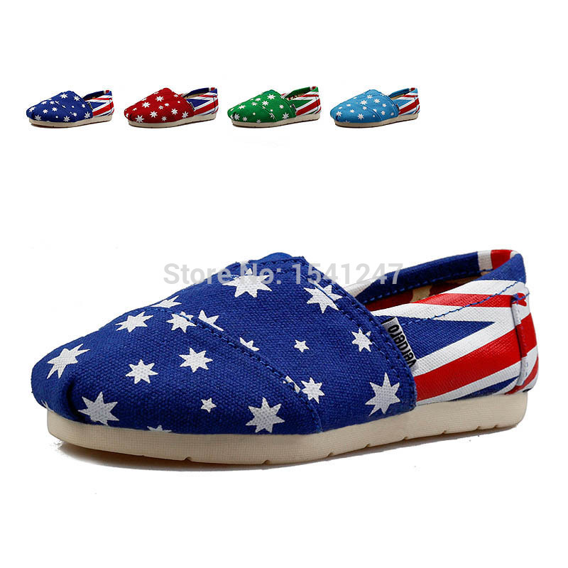 Jordans Shoes 2014 For Boys Free shipping 2014 bra...