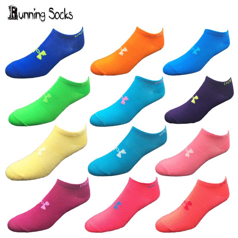 2016 Hot sale summer socks!Fashion Men's Cotton Brand Short Socks Colors Harajuku Sport Sock(China (Mainland))