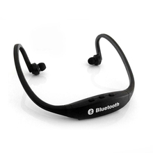 S9 Sport Wireless Bluetooth 4.0 Earphone Headphones auriculares bluetooth Headset headband headset bluetooth for iphone Android