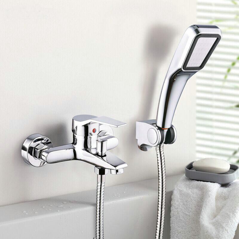 badewanne mit dusche ersetzen online kaufen gro handel badewanne. Black Bedroom Furniture Sets. Home Design Ideas