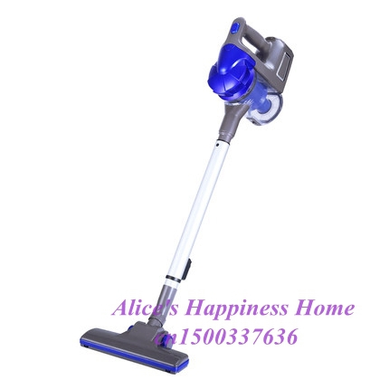 Mini Home Rod Vacuum Cleaner Portable Dust Collector Home Aspirator(China (Mainland))