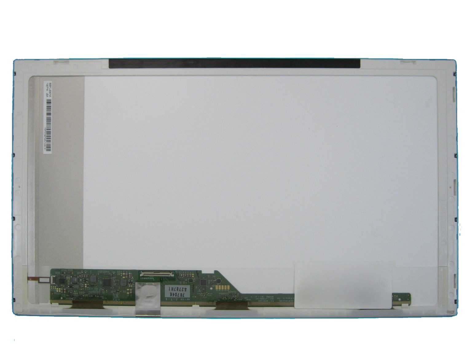 Фотография TTLCD Laptop LCD Screen 15.6 inch for HP-Compaq HP G62-463TX perfect screen without dead piexls