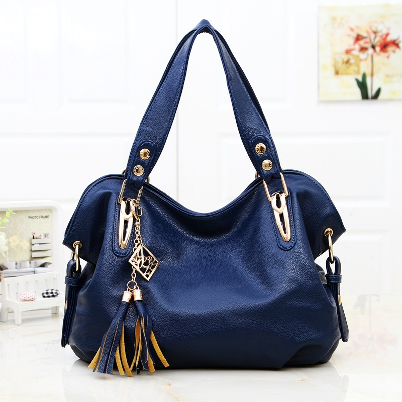 Women Bag Bolsa Feminina Tote Famous Brands Bolsos Messenger Shoulder PU Leather Handbags Crossbody Bags For Women Sac A Main