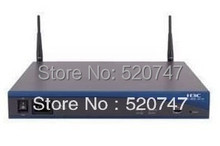 [New original authentic] H3C MSR2010-W-AC Enterprise Wireless Broadband Router(China (Mainland))