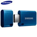 SAMSUNG USB Flash Drive 64G USB 3 0 Type c Metal Super Mini Pen Drive Tiny