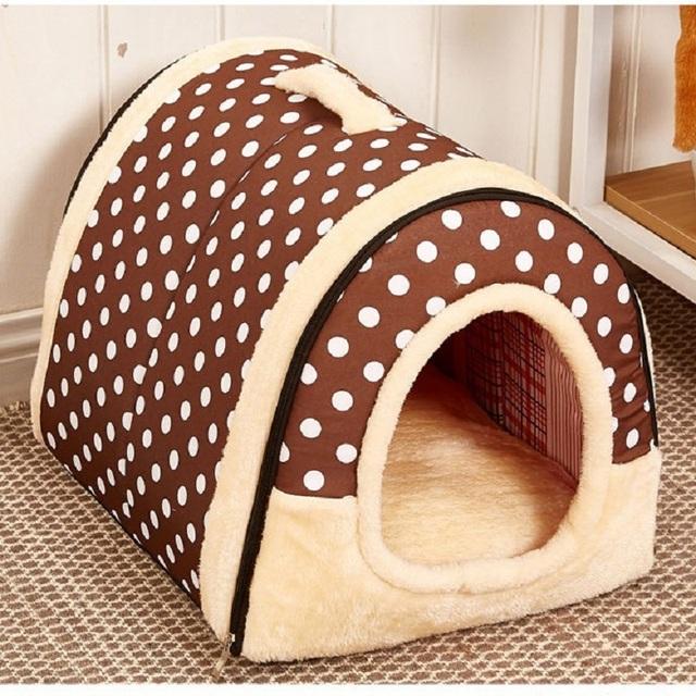 Multifuctional Dog House
