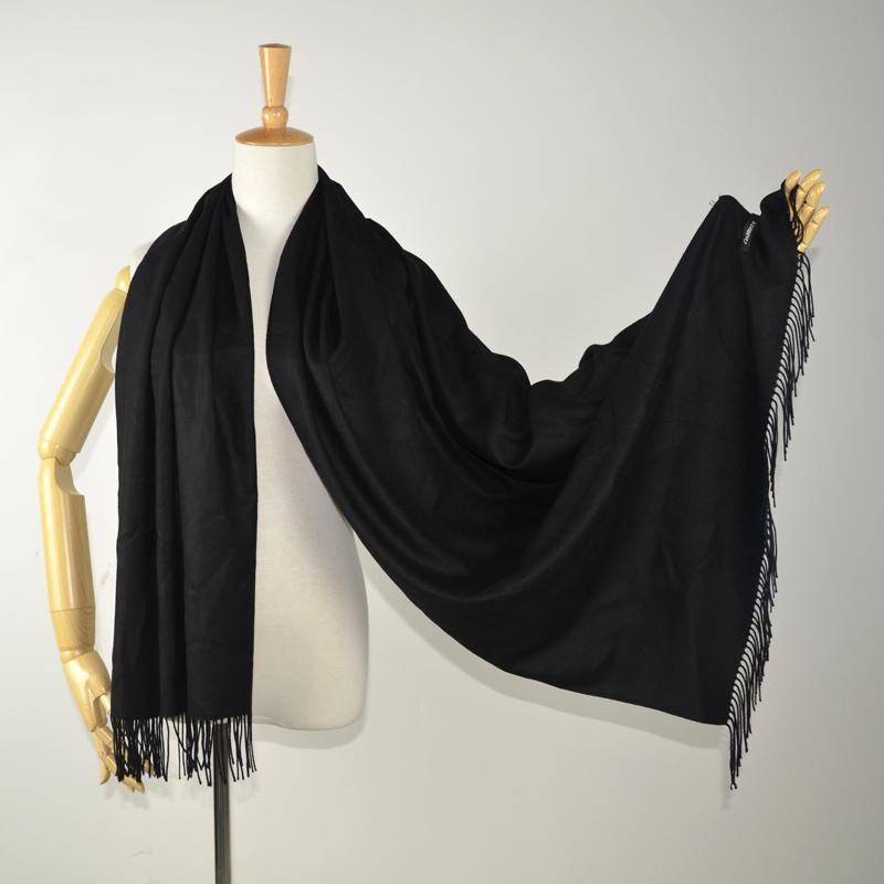2016 new luxury scarf winter scarf cotton