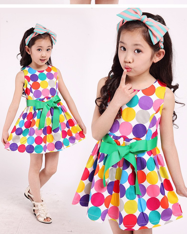 girls kids clothing