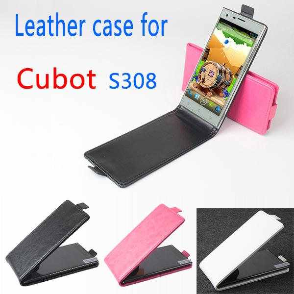 Чехол для для мобильных телефонов Oem Cubot S308 Cse S308